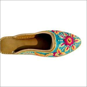 Juties Mojaris Indian Shoes - Polling 4 Eid Special Competition August 10